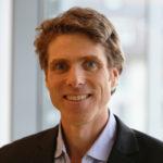 Dr_Niels_Kohlschuetter-Feb.-17-1